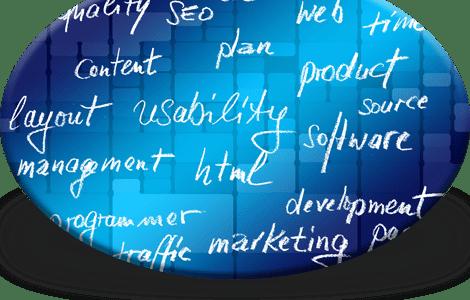 Grafica e Webdesign