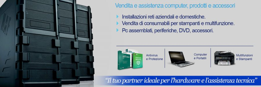 Slide1grigio_app