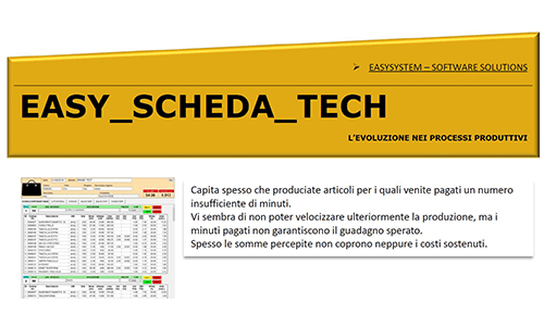 EASY_SCHEDA-TECH
