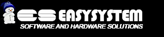 Easysystem