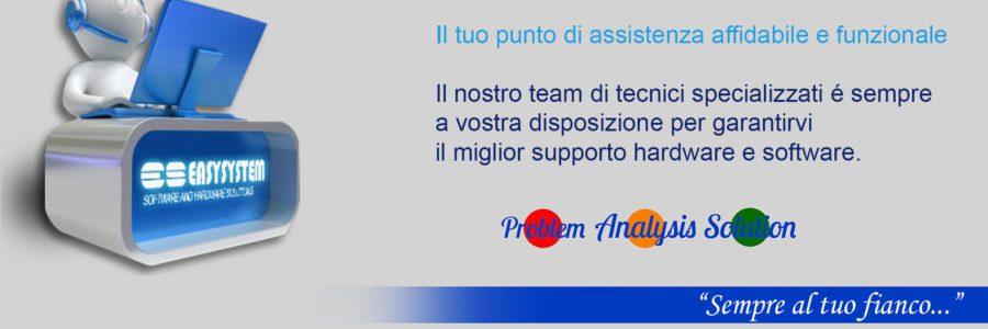 slide_assistenza