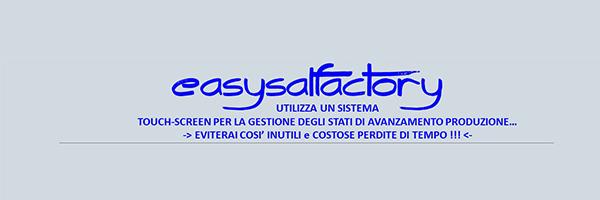 EasySalFactory