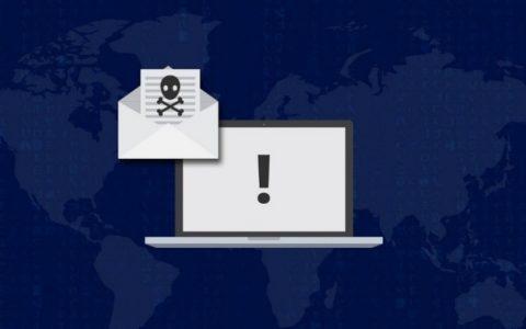Attacchi ransomware in aumento per aziende italiani e PA